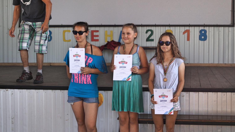 Соревнования награждение (5)
